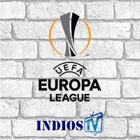 Watch Live UEFA Europa