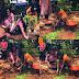 Pawan Kalyan's daughter takes up Haritha Haram challenge!!