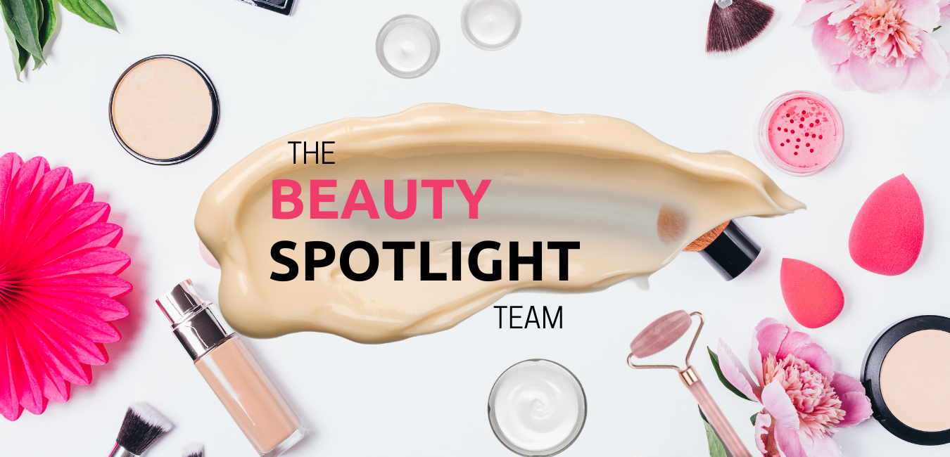 Beauty Spotlight Featuring Botox Alternatives, Beauty Boxes And More By Barbies Beauty Bits
