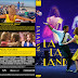 La La Land DVD Cover