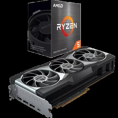 AMD-Ryzen-5-5600X-Radeon-RX-6800-XT-PC-Build