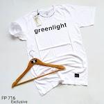 GREENLIGHT HD SERIES FP716