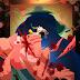 One Piece Chapter 934: Jadwal Rilis (Spoiler, Manga Scans, Rilis Resmi)