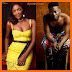 Adekunle Gold Ft Simi - No Forget (New Audio) | Download Fast