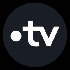 تحميل تطبيق لمشاهدة القنوات الفرنسية france tv direct et replay 8.6.2.apk