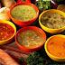 Culinária e Artesanato aquecem os dias mais frios nos cursos do Shopping Interlagos