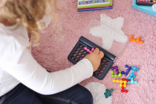 puzzle-3D-iq-fit