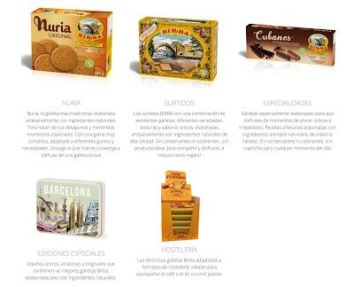 https://www.birba.es/nuestras-galletas/
