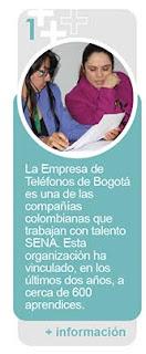 https://view.publitas.com/sena/empresa-de-telefonos-de-bogota-trabaja-con-talento-sena/page/1