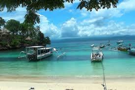 Toyapekeh Nusa penida Bali