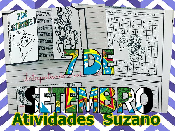 dia- da independencia-do brasil-7-de-setembro-atividades-suzano
