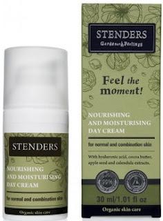 Gardener-of-Feelings-Stenders