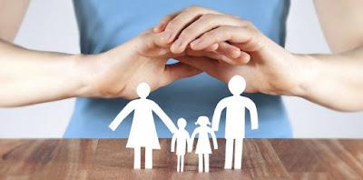 5 Tahapan Umum Cara Klaim Asuransi Prudential