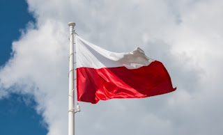 Αποζημίωση για τις καταστροφές κατά το Β' Παγκόσμιο Πόλεμο ζητά η Πολωνία