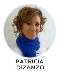 http://www.sincontornos.com/2010/04/patricia-dizanzo-pmdizanzoyahoo.html