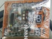Harga CPU Komputer Pom Mini Murah Update Mei 2018
