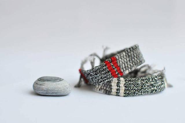 S.P.Art-Sparti Pini Art. Χειροποίητα κοσμήματα με αύρα Ελλάδας