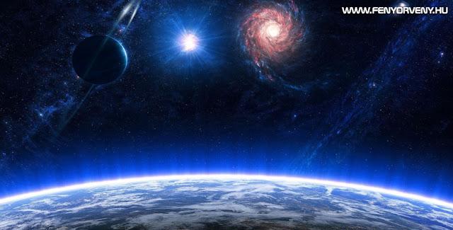Párbeszéd a szíriusziakkal 8.rész: Egy szíriuszi csillagmag lehetséges küldetése a Föld bolygón