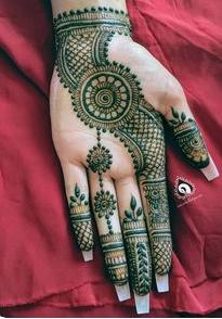 mehndi designs for girls front hand mehndi designs for girls full hand mehndi designs for girls back hand mehndi designs for girls 2021 mehndi designs for unmarried girl mehndi designs for wedding girl latest mehndi designs 2019 for women&girls