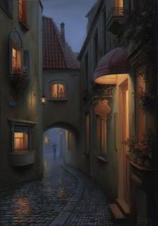 estrechas-calles-en-el-casco-antiguo-de-la-ciudad