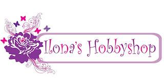 http://www.ilonashobbyshop.nl/
