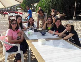 Bali-tours-jimbaran-seafood