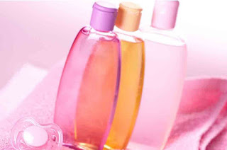 The Benefits Of Baby Oil In Addition To The Baby Is Also Suitable For Adults