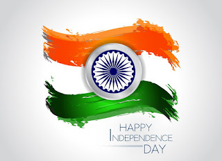 Independence Day Images, Happy Independence Day 2019 Images, Quotes
