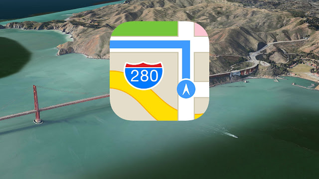 apple-maps-connect1-1920 Drones, the secret of Apple Maps 2017 Technology