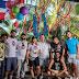 """""""Expo-Carnaval Cabarete"""" mantiene la tradición en su 6ta edición"""