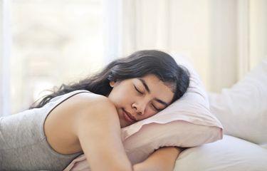 6 Aroma Ini Bantu Atasi Susah Tidur di Malam Hari