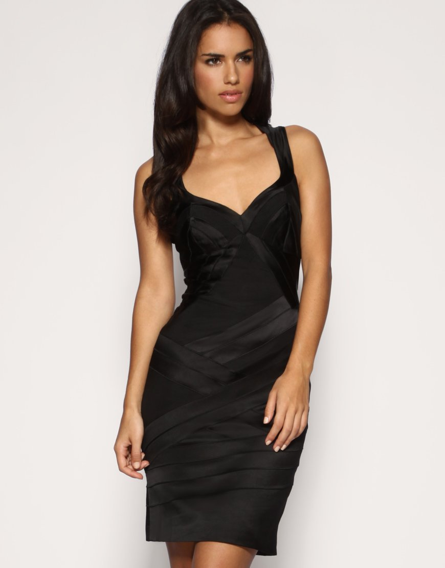 Party clothes for women