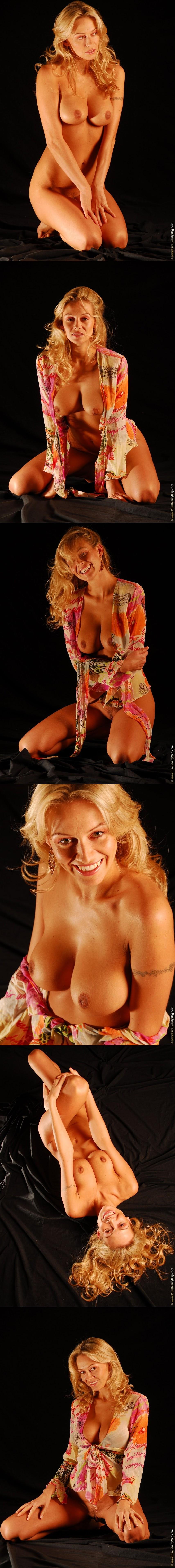 PureBeautyMag PBM  - 2007-02-15 - #s325190 - Melinda M - Hottie - 3008px