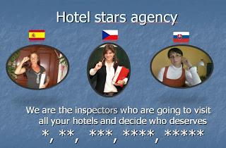 http://etwinning.cnice.mec.es/es/proyectos/premios-nacionales-etwinning-2013/718-etwinning-tourists-in-5-stars-hotels