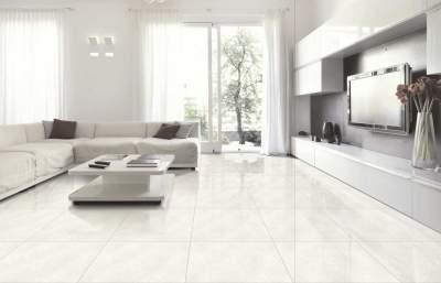 Hasil gambar untuk lantai keramik bernoda