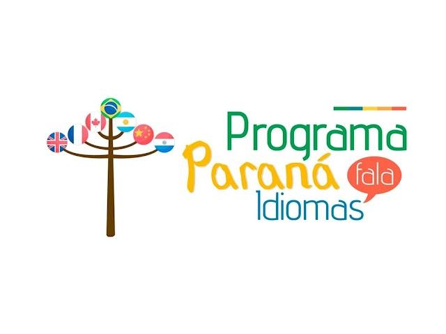 Programa abre inscrições para 80 cursos de Inglês e Francês