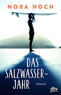 https://www.dtv.de/buch/nora-hoch-das-salzwasserjahr-74061/