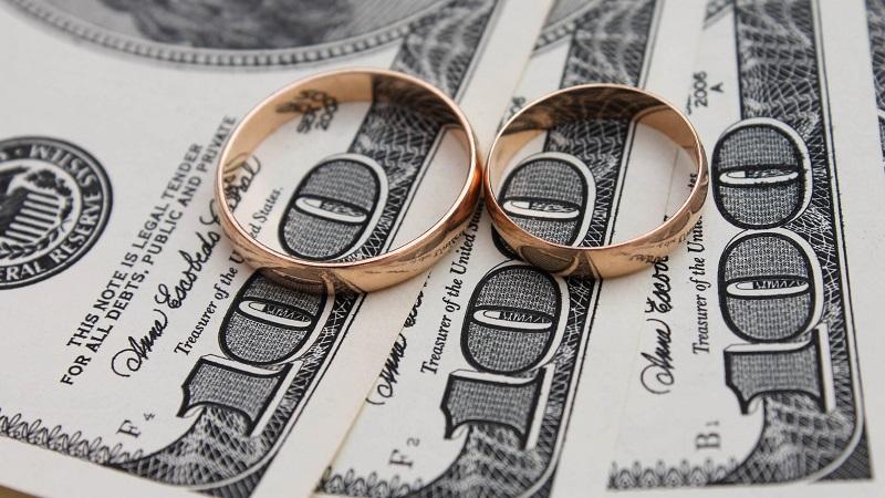 Dicas Para Construir Educação Financeira em Seu Casamento