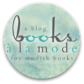 Books à la Mode!
