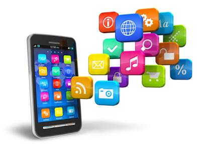 Mobile Marketing đang trở thành chiến lược tâm điểm được tất cả các doanh nghiệp quan tâm