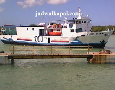 jadwal-kapal-batulicin-surabaya