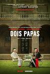Os Melhores Filmes Originais da Netflix Para Ver Já Hoje