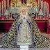 Besamanos de la Virgen de los Dolores y Misericordia 2.018