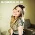 As blogueiras mais influentes de Belo Horizonte