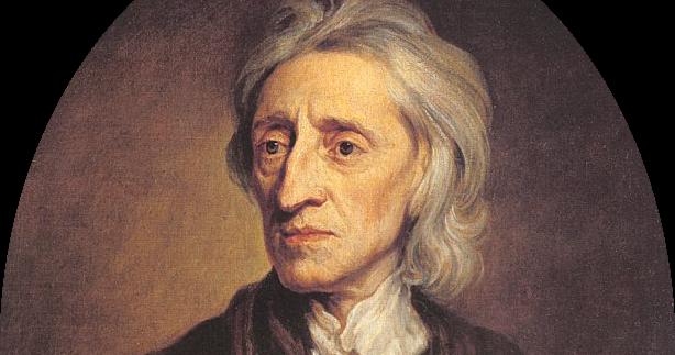 Image result for John Locke blogspot.com
