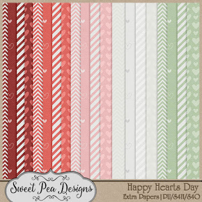 http://www.sweet-pea-designs.com/shop/index.php?main_page=product_info&cPath=228&products_id=1300