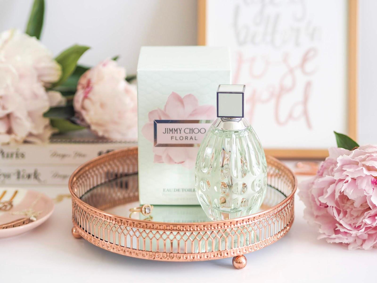 Summer Fragrance Edit: 5 Scents For Summer, Fragrance Direct, Katie Kirk Loves, UK Blogger, Beauty Blogger, Summer Fragrances, Summer Perfumes, Top 5 Fragrances