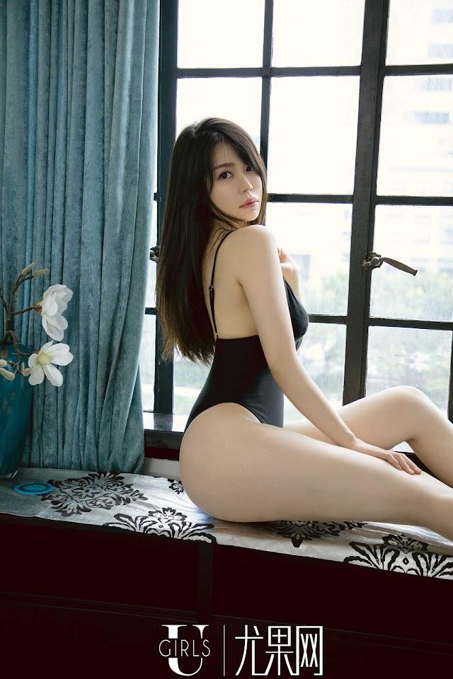 [UG] U399 Yuri - Asigirl.com - Download free high quality sexy stunning asian pictures