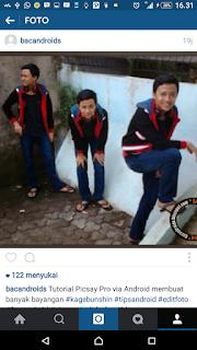 auto like instagram