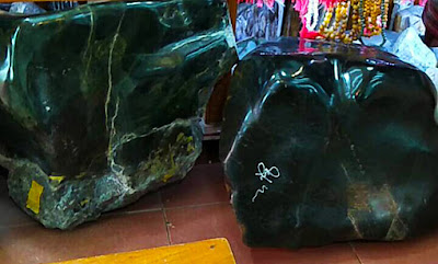 pictures of black jade (1)